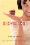 Devilish - Maureen Johnson
