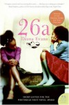 26a: A Novel (P.S.) - Diana Evans