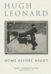 Home Before Night (Methuen Biography) - Jo Leigh / Karen Hughes / Tina Leonard / Dani Sinclair / Joanna Wayne