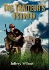 The Traiteur's Ring - Jeffrey Wilson