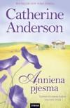Anniena pjesma - Catherine Anderson, Mihaela Perković