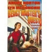 Beast Master's Quest - Andre Norton, Lyn McConchie