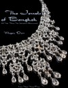 The Jewels of Bangkok - Megan Derr