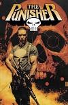 The Punisher (wydanie kolekcjonerskie) - Garth Ennis, Steve Dillon