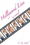 Hollywood Lies - N.K. Smith