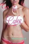 Cake - Nicole Reed