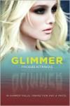 Glimmer - Phoebe Kitanidis
