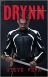 Drynn - Steve Vera