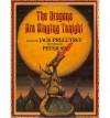 Dragons Are Singing Tonight - Jack Prelutsky