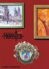 Monster Kanzenban nº05 (Manga) - Naoki Urasawa
