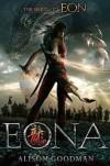 Eona  - Alison Goodman