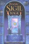 Basic Sigil Magic - Phillip Cooper