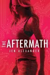 The Aftermath - Jen Alexander