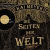 Die Seiten der Welt - Argon Verlag, Kai Meyer, Simon Jäger