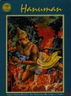 Hanuman (Amar Chitra Katha) - Anant Pai