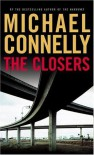 The Closers (Harry Bosch #11) - Michael Connelly