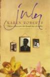 July - Karen Roberts