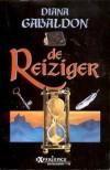 De reiziger (De reiziger, #1) - Diana Gabaldon, Annemarie Lodewijk