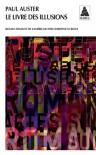 Le Livre des illusions - Paul Auster, Christine Le Bœuf