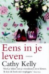Eens in je leven - Cathy Kelly, Ellen Segeren