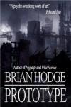 Prototype - Brian Hodge