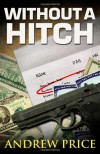 Without A Hitch - Andrew Price