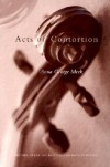 Acts of Contortion - Anna George Meek