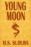 Young Moon (Water Worlds, #1) - H.S. St.Ours