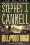 Hollywood Tough - Stephen J. Cannell, Paul Michael, Michael Prichard
