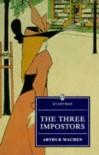 The Three Impostors (Everyman's Library (Paper)) - Arthur Machen