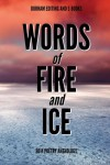 Words of Fire and Ice - Durham Editing and E-books