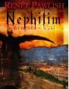 Nephilim Genesis of Evil - Renee Pawlish