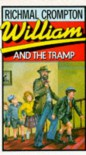 William and the Tramp - Richmal Crompton