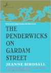 The Penderwicks on Gardam Street - Jeanne Birdsall