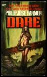 Dare - Philip Jose Farmer