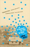 A Fraction of the Whole - Steve Toltz