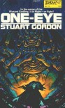 One-Eye - Stuart Gordon