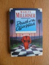 Death of the Office Witch: A Charlie Greene Mystery - Marlys Millhiser