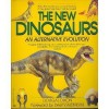 The New Dinosaurs: An Alternative Evolution - Dougal Dixon