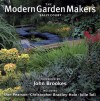 The Modern Garden Makers - Sally Court