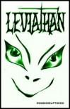 Leviathan! - RoughDraftHero