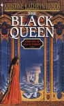 The Black Queen - Kristine Kathryn Rusch