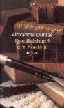 Das Halsband der Königin. - Alexandre Dumas