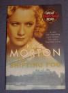 The Shifting Fog - Kate Morton