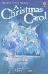 A Christmas Carol - Charles Dickens, Lesley Sims