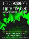 The Chronology Protection Case - Paul Levinson, Mark Shanahan