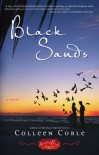 Black Sands - Colleen Coble