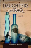 Daughters of Iraq - Revital Shiri-Horowitz