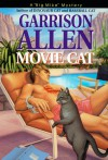 Movie Cat - Garrison Allen