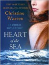 Heart of the Sea: An Others Bonus Story - Christine Warren
